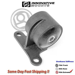 Innovative Replacement Lh Mount 1990 1993 For Accord F series 29310 95a Extreme