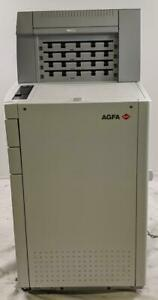 Agfa Drystar 5500 5364 100 Direct Thermal Imager