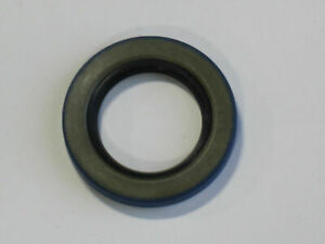 Front Crank Seal For Ih International Industrial 2404 2424 2444 2504 3514 T 340