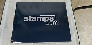 Stamp com 70 Lb Digital Postal Scale