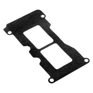 Weiand 142 Supercharger To Manifold Gasket
