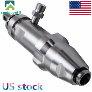 Aftermarket Airless Spray Pump 249122 For Paint Sprayer Gmax Ii 7900 Usps