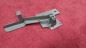 1960 Thunderbird Convertable Flipper Lid Panel Arm Bracket