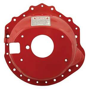 Lakewood 77 250 Lakewood Dyno Bellhousing Gm And Ford