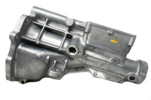 Ford Mustang 5 0 V8 1979 up Borg Warner T5 New Tail Housing