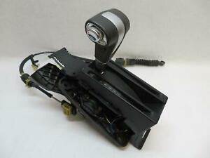 2011 Ford Mustang Automatic Auto Transmission Floor Shifter Assembly 3 7l