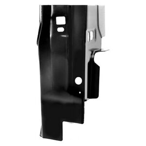 For Ford Mustang 1971 1973 Dynacorn 3631zm Driver Side Cowl Panel Brace