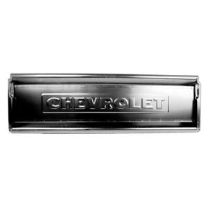 For Chevy Truck 1947 1953 Dynacorn 1161 Tailgate