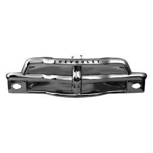 For Chevy Truck 1954 1955 Dynacorn M1137b Grille