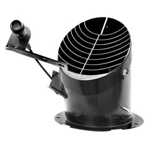 For Ford Mustang 1965 1966 Dynacorn Air Vent Assembly
