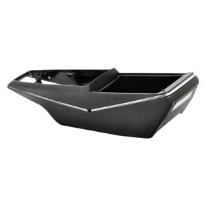 For Chevy Chevelle 1968 1972 Dynacorn 1498m Center Console Base