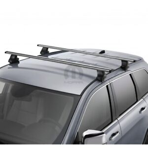 Jeep Grand Cherokee 82212072ad Removable Roof Rack