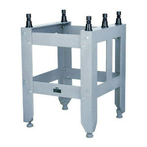 Insize 6902 85a Surface Plate Stand 17 Plate W steel