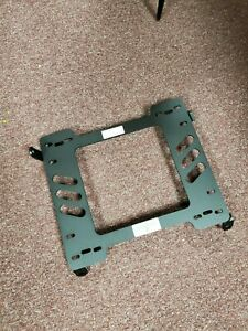 Planted Seat Base For Acura Integra Brand New