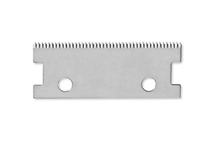 Replacement Blade For H 150 2 Inch U line Packing Tape Dispenser