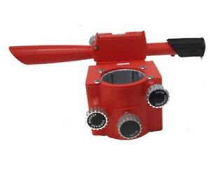 Leica Transit For Piper Series Pipe Lasers