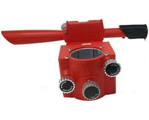 Agl Special Transit For Gl2700 And Gl3000 Pipe Lasers