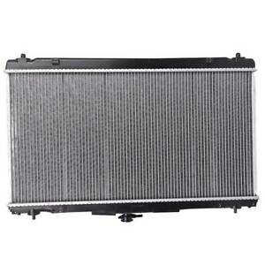 For Toyota Avalon Camry 2012 2018 Radiator 16400 0p350