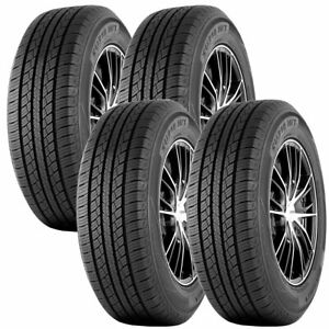 4 X 255 65r16 109t Sl Su318 Hwy 255 65 16 2556516 Westlake Tires High Quality