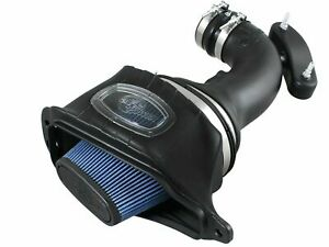 Afe Cold Air Intake System Pro 5r 2014 19 Chevy Corvette C7 V8 6 2l 54 74201