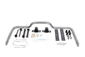 Hellwig 7643 Sway Bar Fits 00 05 Excursion