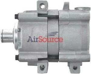 Sterling A c Air Compressor Ford Trucks Replaces Ford F7lz 19v703aa