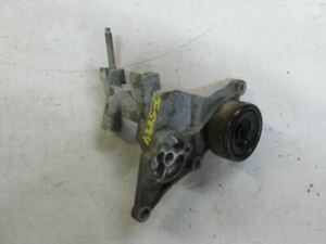 Alternator Bracket 3 4l Fits 01 Grand Am 331260