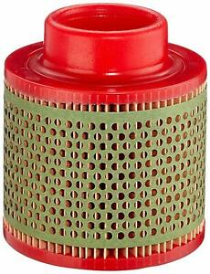 Ics 39588462 Replacement Ingersoll Rand Air Filter Oem Equivalent