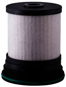 Fuel Filter Fits 2014 2019 Jeep Grand Cherokee Parts Plus Filters By Premium Gu