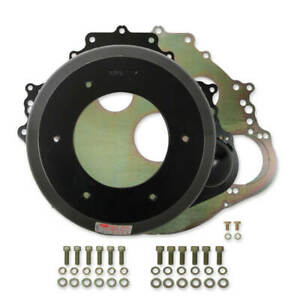Quick Time Rm 6046 Quick Time Bellhousing Chevy ford gm Ls
