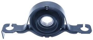 Drive Shaft Center Support Bearing Front Febest Mzcb cx9f Fits 07 12 Mazda Cx 9