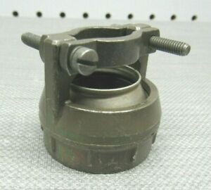Bendix Electrical Connector Clamp 1 1 2
