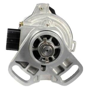 For Mazda 323 1992 1994 Cardone New Electronic Ignition Distributor