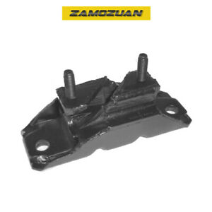 Transmission Mount 1998 2002 For Ford Victoria For Mercury Marquis Car 4 6l
