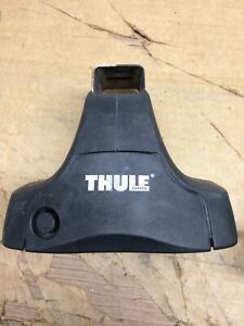 1 Thule 480 Traverse Foot Replacement Fast Priority Mail Free Ship