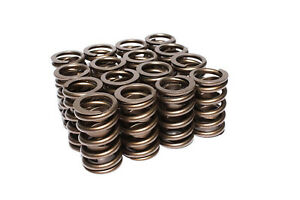 Comp Cams 981 16 Valve Springs single Spring 1 254 In Outside Diameter