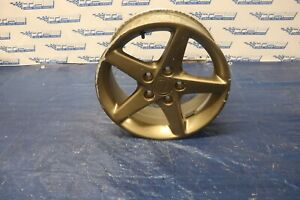 2002 04 Acura Rsx Type S K20a2 2 0l Oem Wheel 16x6 5 45 Offset 3 3 4425