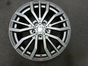 4 New 18x8 5 112 Msw 49 Wheels rims 18 8 5 112 77777