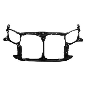 For Honda Civic 2004 2005 K metal Front Radiator Support