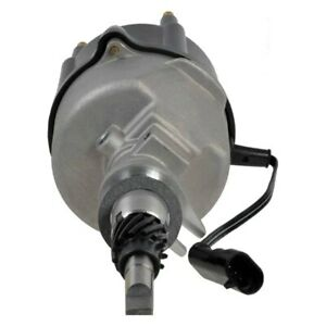For Jeep Cherokee 1991 1993 Cardone New Electronic Ignition Distributor