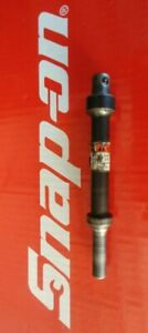 Snap On Tools Air Hammer Bushing Driver Bit Ph55a Ships Free