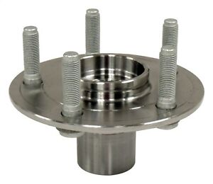 Axle Hub Assembly Rear Crown 4779612ad