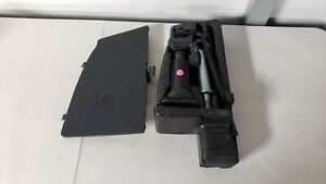 09 15 Honda Pilot Spare Tire Jack Tool Kit With Foam Carrier Case And Cover Oem