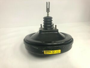 Bmw E30 Brake Booster 1157911 Girling