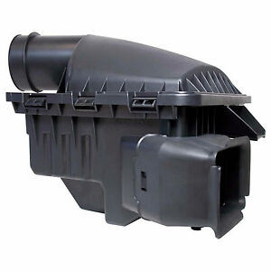 Fits 2005 2009 Ford Mustang 4 6l V8 Air Cleaner Box Housing Assembly Non Shelby