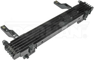 New Automatic Transmission Oil Fluid Oil Cooler Assembly Dorman 918 291