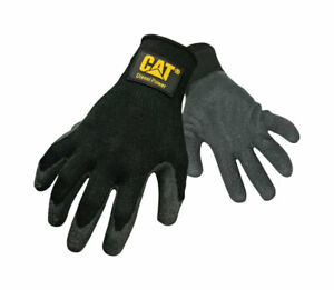 Gloves Latex Palm L pack Of 12