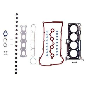 For Jeep Patriot 07 17 Cylinder Head Gasket Set Cylinder Head Gasket Set W