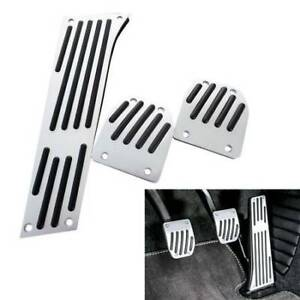 Bmw Z3 Roadster Manual Transmission Foot Pedal Covers