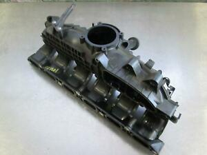 Intake Manifold 3 0l Single Turbo N55 Bmw 335i 11 12 13 14 15